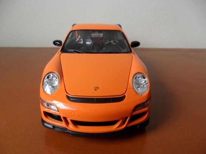 Porsche 911 GT3 RS, escala 1/24 SAM_0354
