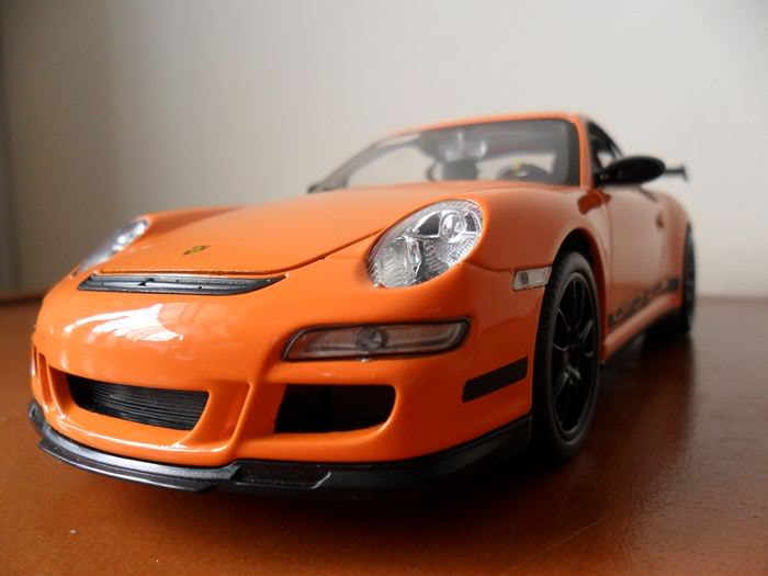 Porsche 911 GT3 RS, escala 1/24 SAM_0356