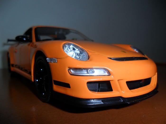 Porsche 911 GT3 RS, escala 1/24 SAM_0358