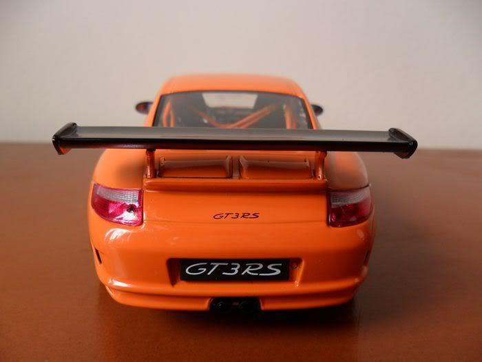 Porsche 911 GT3 RS, escala 1/24 SAM_0361