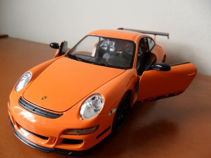 Porsche 911 GT3 RS, escala 1/24 SAM_0369