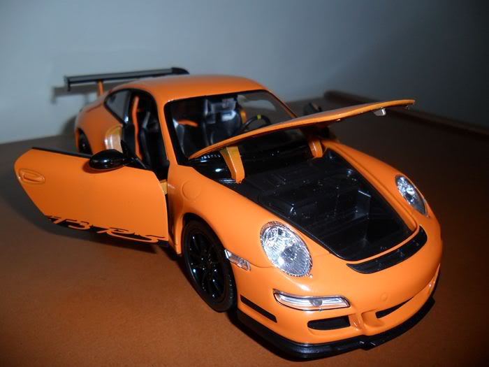Porsche 911 GT3 RS, escala 1/24 SAM_0374