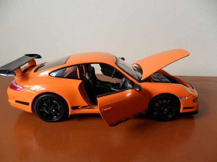 Porsche 911 GT3 RS, escala 1/24 SAM_0378