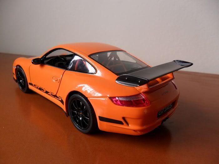 Porsche 911 GT3 RS, escala 1/24 SAM_0392