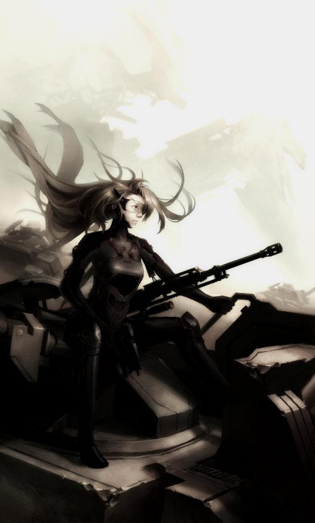 Alice Scarlett Warfare_by_miasus-d4s512g-1