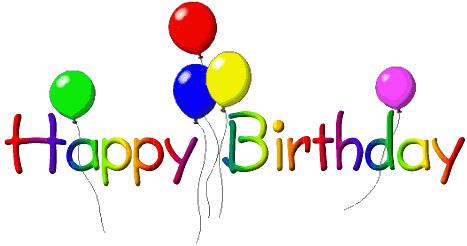 Happy birthday TVHurd Happy-Birthday-Banners