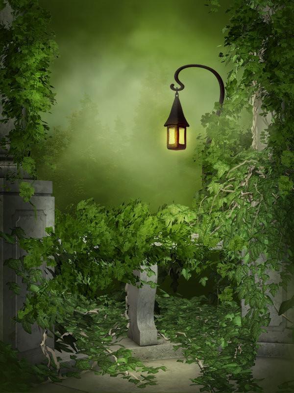 Mis noches - Página 11 813ac801_zpse051c2b1