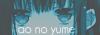 Ao no Yume