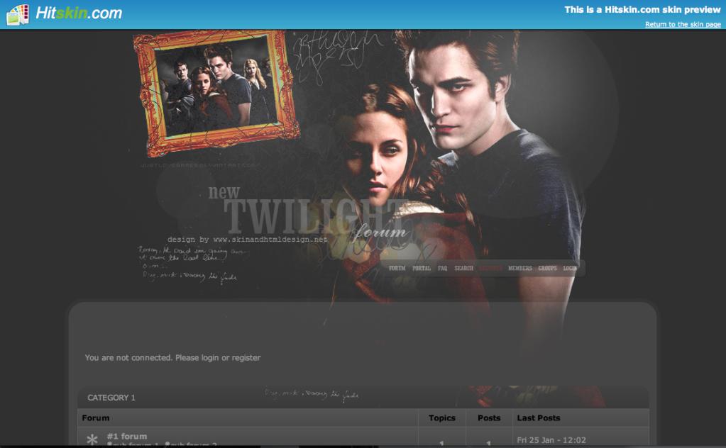 Como colocar el header arriba del cuadro del foro en phpbb3? Screenshot2011-12-24at63022PM