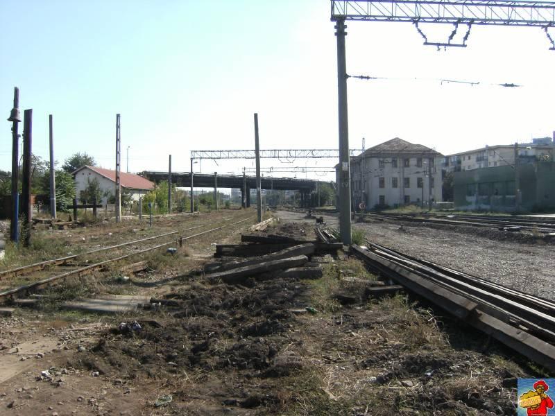 Lucrari de reabilitare pe M200 Curtici - Coslariu - Pagina 2 DSCF5387