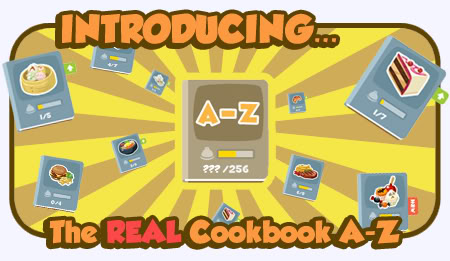 Real Recipes Cookbooks-2