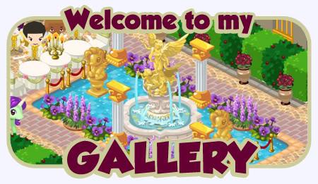 Lewisca's Art Emporium Gallery