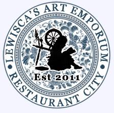 Lewisca's Art Emporium Lewisca-stamp-2