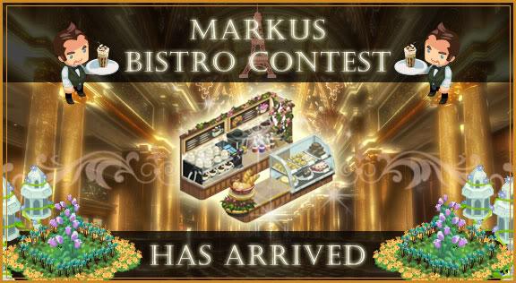 Lewisca's Art Emporium Markus-Contest-banner