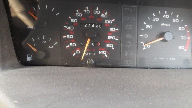 CUSTOM Peugeot 205 GTI 021_zps315af988
