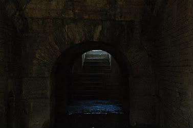 The Arelithian Underground DSC_0844