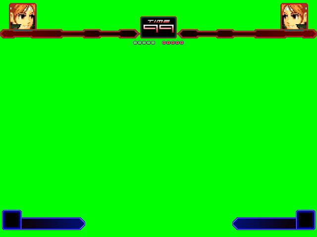 New Lifebar WIP! *Passed to sal-azul* - Page 3 Single-2