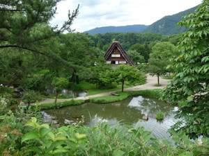 Hinamizawa Village 800px-Sonozaki-estate