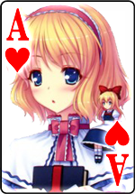 [Event-Place] Casino Palace - Page 6 Heartsa150