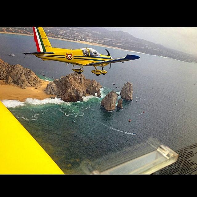 Adquisición de 10 nuevos aviones Zlin 242L para Adiestramiento Basico SEMAR - Página 7 10358370_804652666221245_391212843_n_zps73a72cf7