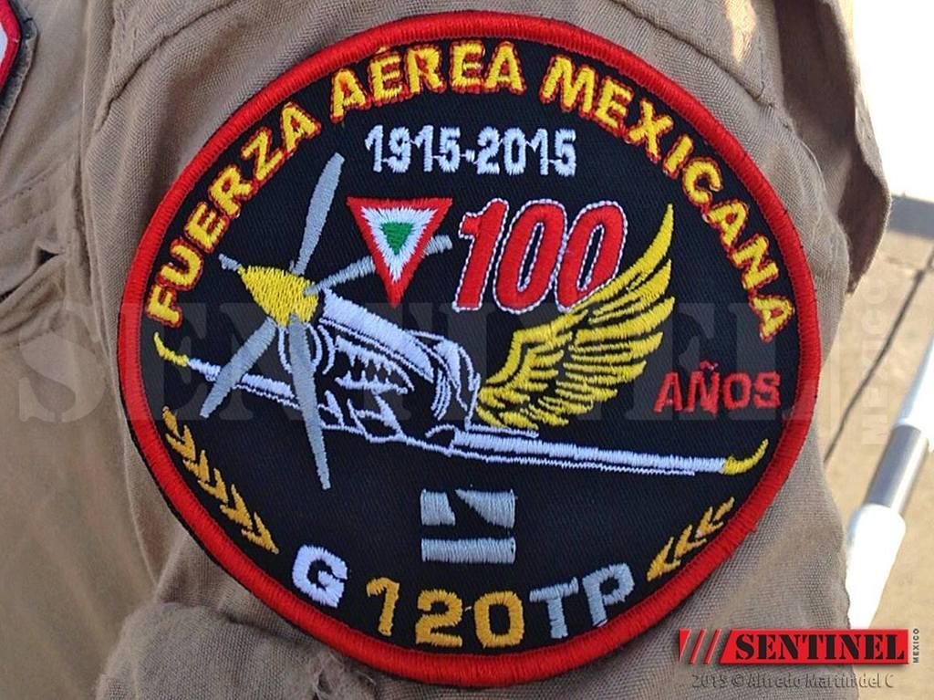 aeronaves - La Fuerza Aérea Mexicana compra 25 aeronaves turbohélice Grob G120TP. - Página 7 11134103_566105936826397_2608846545598078423_o_zpsnef3wdfi