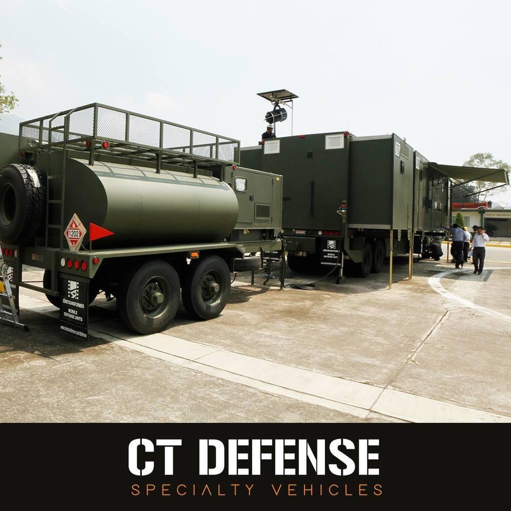 Cinetransformer  Unidad multipropósito táctica (Ejercito Mexicano) 13041066_689168441186812_8961579008515171925_o_zpspcq83hk3