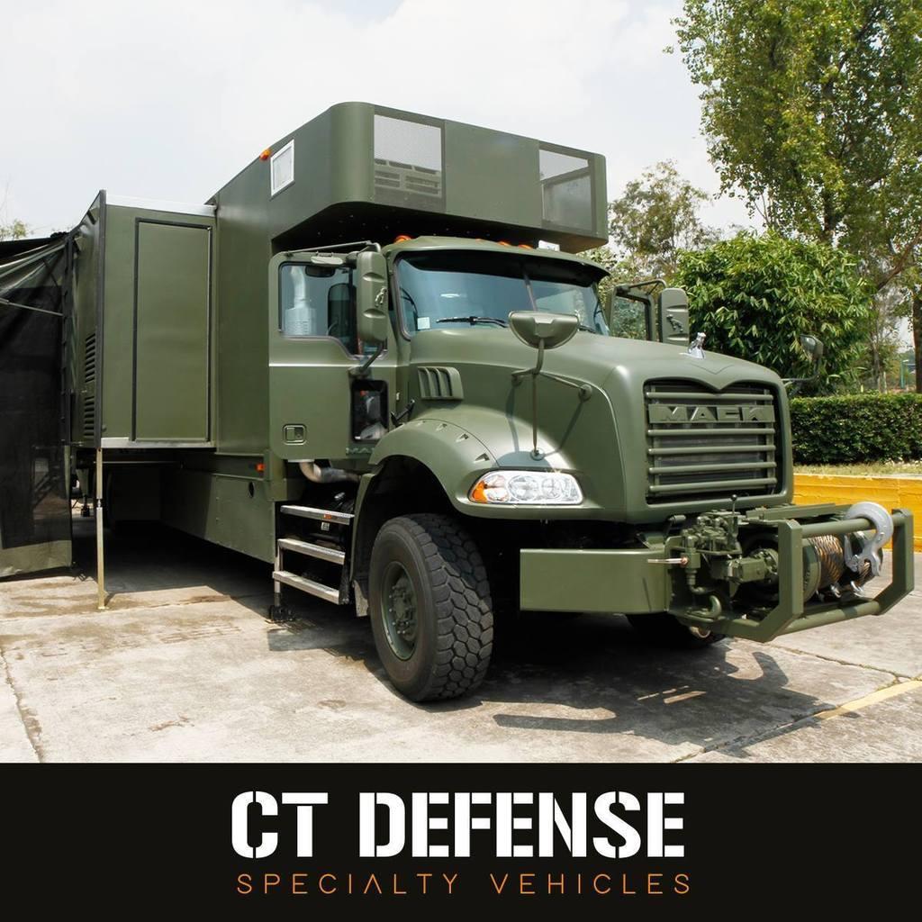 Cinetransformer  Unidad multipropósito táctica (Ejercito Mexicano) 13041094_689168397853483_2312824854684545003_o1_zpsphtfuj97