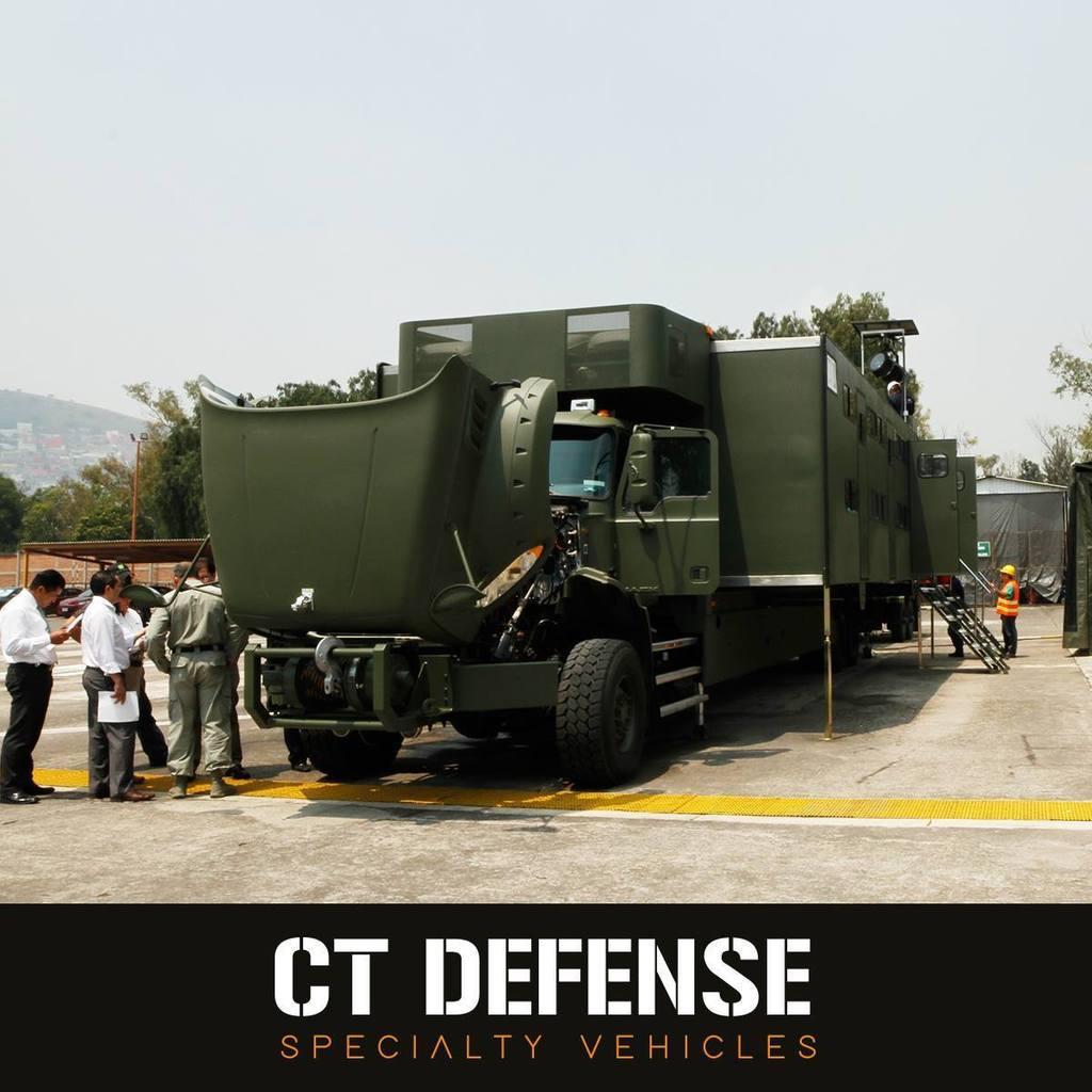 Cinetransformer  Unidad multipropósito táctica (Ejercito Mexicano) 13041328_689168271186829_1015097904835451111_o_zpsl2qmfifq