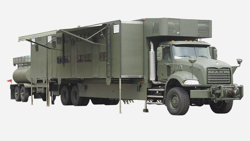 Cinetransformer  Unidad multipropósito táctica (Ejercito Mexicano) 13047868_689168124520177_1932873797398257799_o_zpswfcdh3mz
