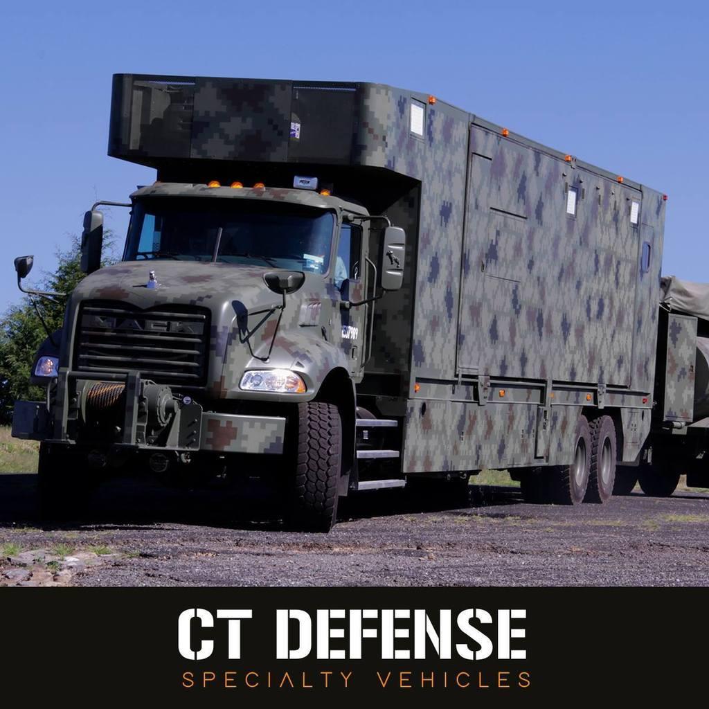 Cinetransformer  Unidad multipropósito táctica (Ejercito Mexicano) 13054971_689168201186836_157056493743687156_o_zpshbla8hsw