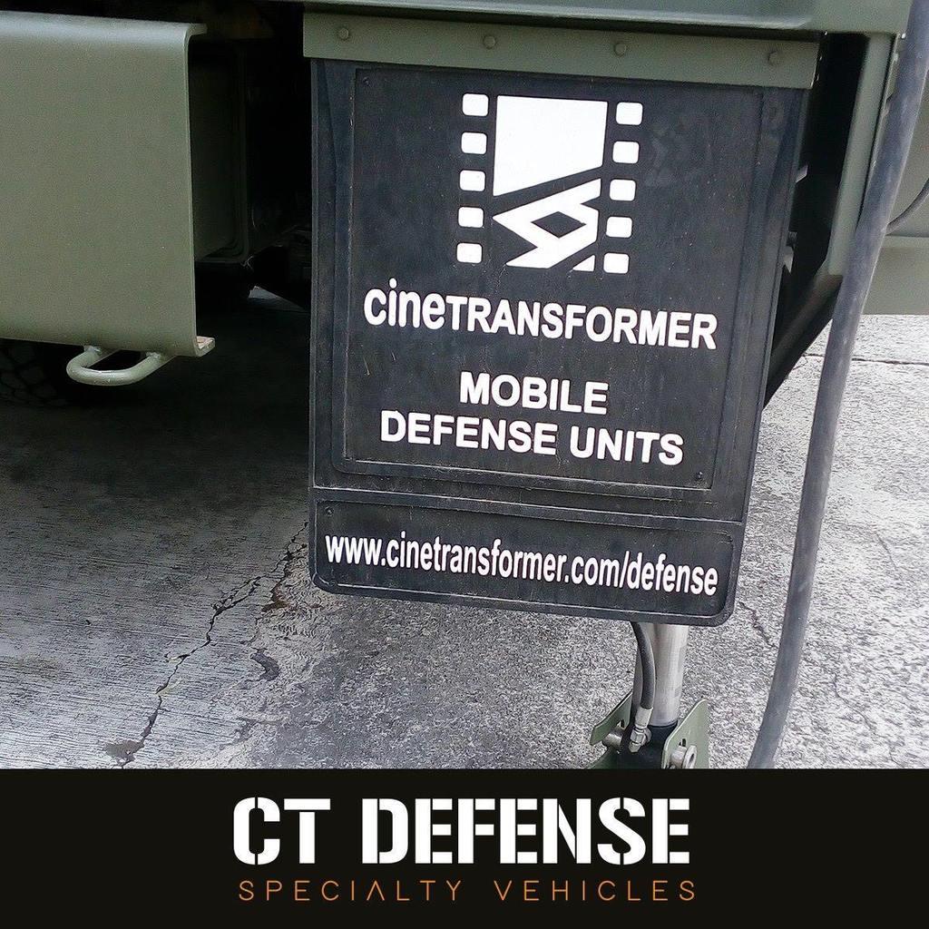Cinetransformer  Unidad multipropósito táctica (Ejercito Mexicano) 13063361_689169541186702_3544701045634650749_o_zpsydmigkyl