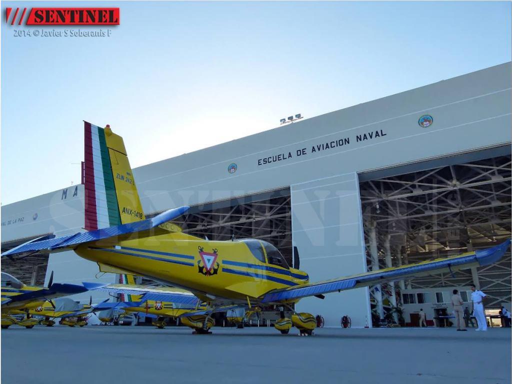 Adquisición de 10 nuevos aviones Zlin 242L para Adiestramiento Basico SEMAR - Página 8 10467074_509350835835241_6299203477605202827_o_zps7566df83