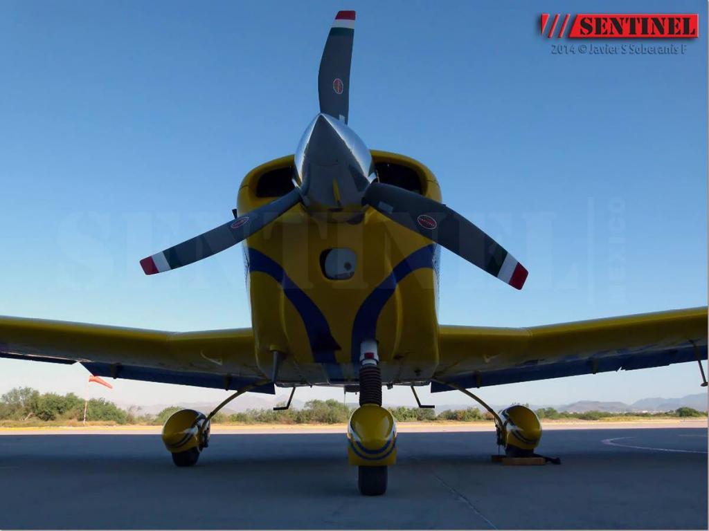 Adquisición de 10 nuevos aviones Zlin 242L para Adiestramiento Basico SEMAR - Página 8 10517438_509350932501898_4993137549242596124_o_zpsdee76751