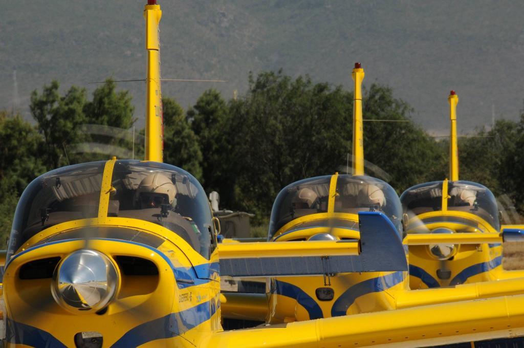 Adquisición de 10 nuevos aviones Zlin 242L para Adiestramiento Basico SEMAR - Página 8 10644152_592859917485479_2708801868620305947_o_zps9c7ac28b