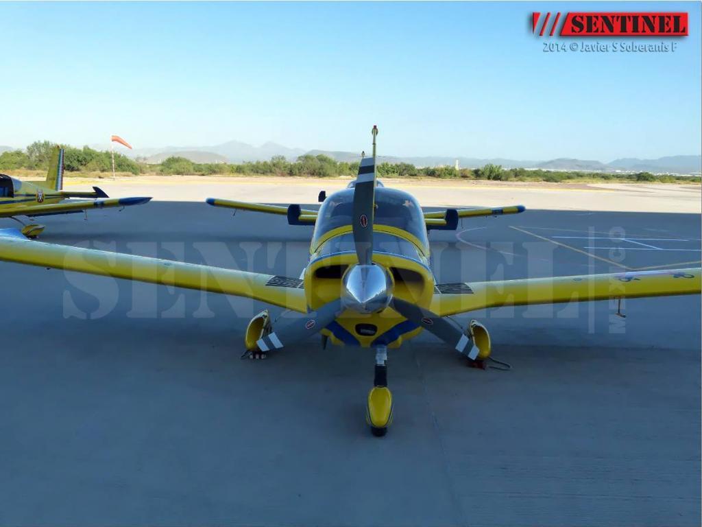 Adquisición de 10 nuevos aviones Zlin 242L para Adiestramiento Basico SEMAR - Página 8 10687464_509351045835220_1518221305120513851_o_zpsdaf6b1f7