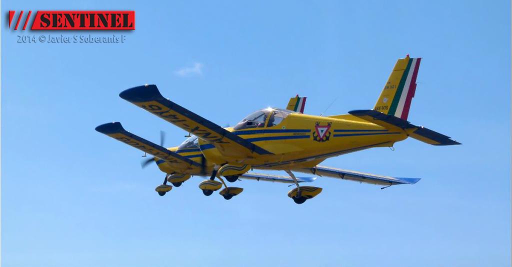 Adquisición de 10 nuevos aviones Zlin 242L para Adiestramiento Basico SEMAR - Página 8 10697441_509352829168375_4352364329520504079_o_zps904943be