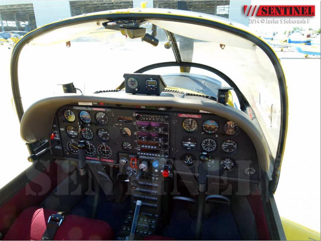 Adquisición de 10 nuevos aviones Zlin 242L para Adiestramiento Basico SEMAR - Página 8 10700182_509352289168429_424027437991191785_o_zps909f392b