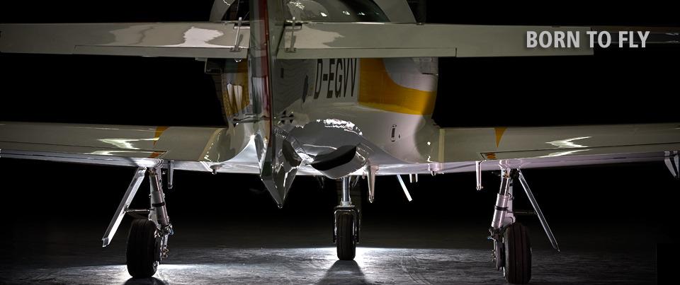 aeronaves - La Fuerza Aérea Mexicana compra 25 aeronaves turbohélice Grob G120TP. - Página 6 A_slider_born_zpsll7kslc0