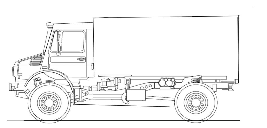 Establecimiento de la linea de ensamble de Vehículo Táctico Blindado DN-XI (Actualizado 19/07/13) Meta fabricar 200 VTB anuales al 2014. - Página 22 Def_zpspmmxh8uy