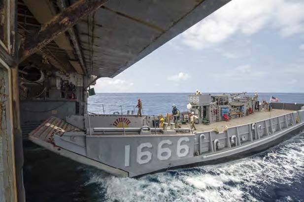 La Armada de México participará en el ejercicio multinacional Bold Alligator 2014 10427305_507996995970625_5877718065876896850_n_zps95c2acdd