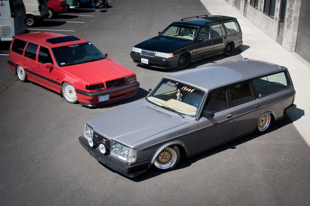 Sweet Ride Thread - Page 4 Baggedwagons-5001_zpsc30b51a1