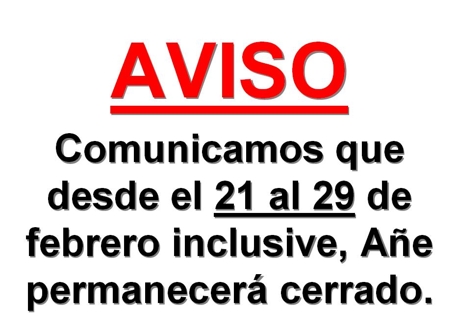 AÑEslot CERRADO POR VACACIONES Cerrado%20Vacaciones_zpsy1q2t6ot