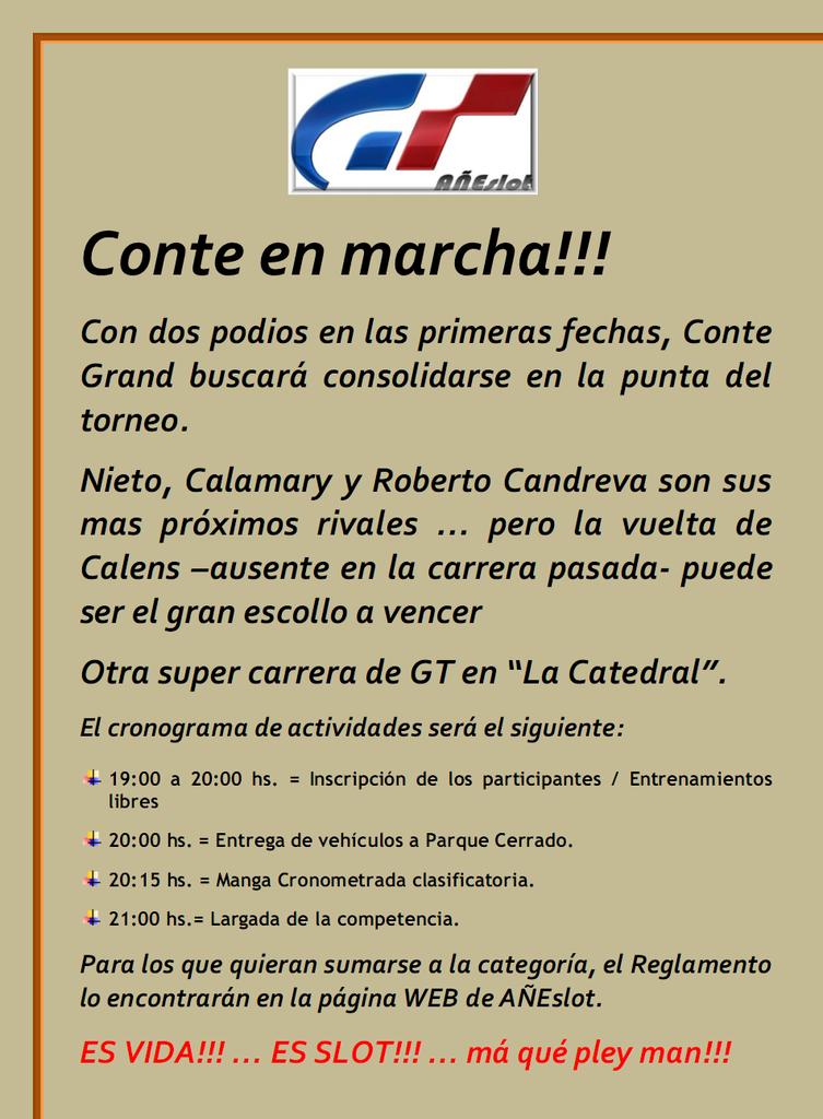 GT ▬▬ 3° RONDA ▬ V. TÉCNICA ▬ CLASIFICACIÓN OFICIAL GT03-Anuncio_zpsf9fws9bl