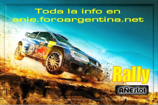 rally - RALLY en AÑEslot AficheRallyForoViejo_zpsi2uzow4p