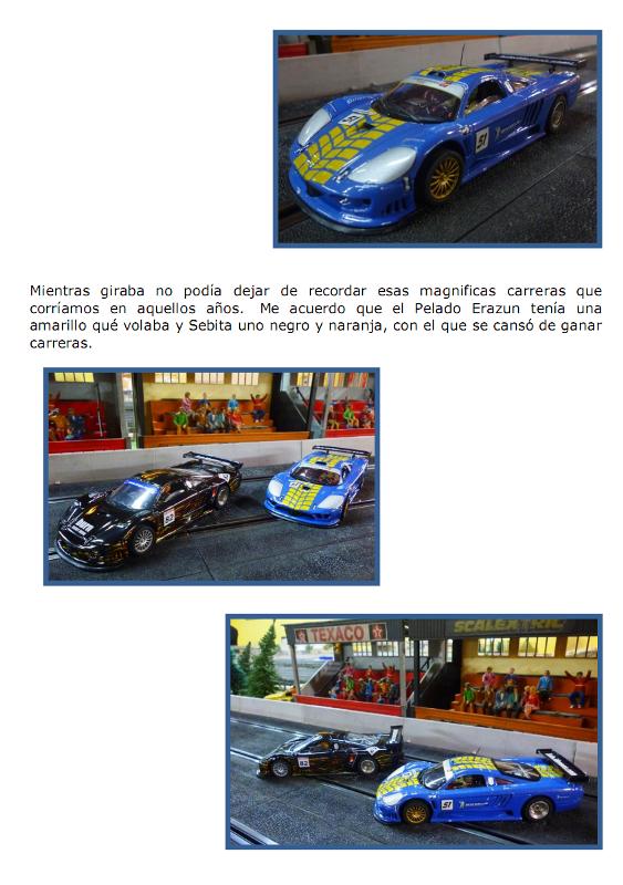 SEGÚN PASAN LOS AÑOS!!! Una retrospectiva de AÑEslot en su 10° ANIVERSARIO Saleen2_zpsee38f7dd