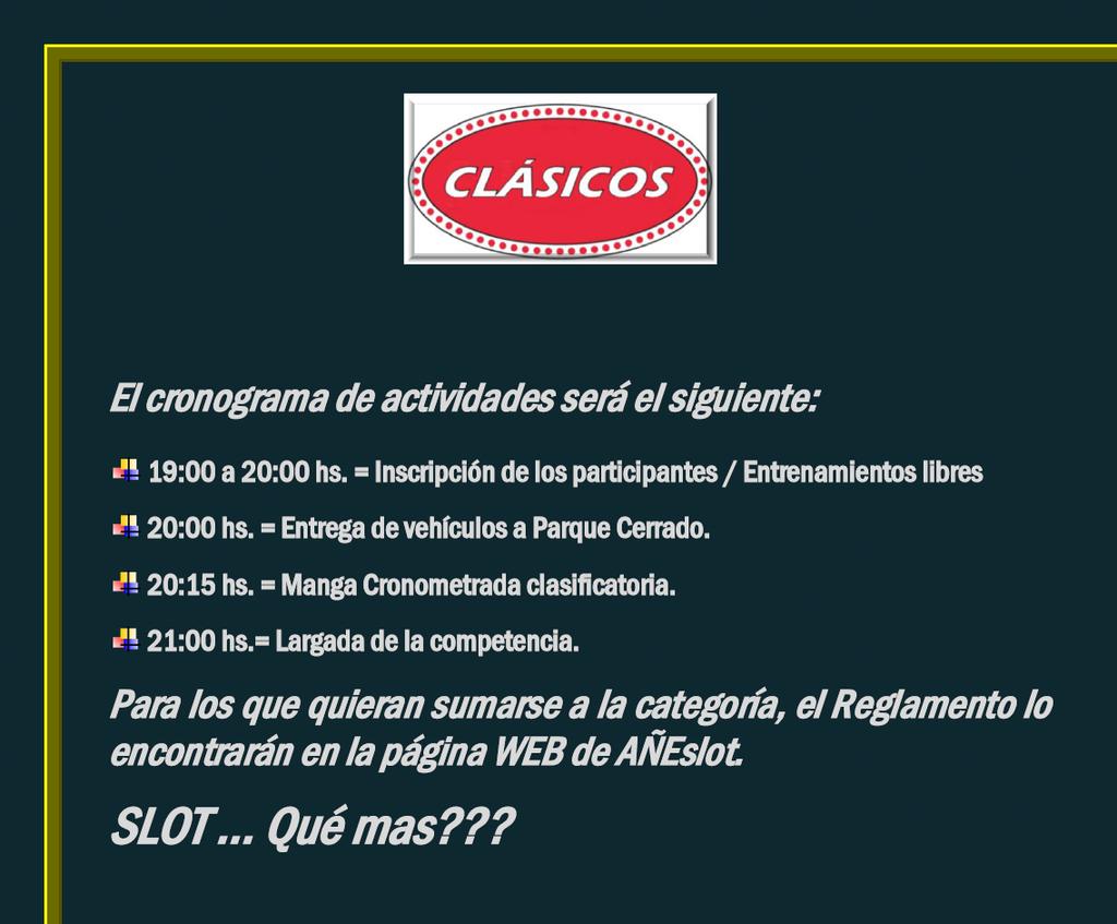 CLÁSICOS ▬ 7° RONDA ▬ V.TÉCNICA ▬▬ CLASIFICACIÓN OFICIAL Clasicos06-Anuncio_zpsrsvcffbi
