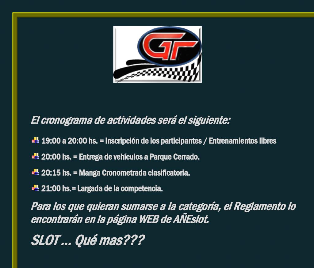 GT ▬▬ 5° RONDA ▬ V.TÉCNICA ▬ FOTOS ▬ CLASIFICACIÓN OFICIAL GT05-Anuncio_zpss4qx1uod