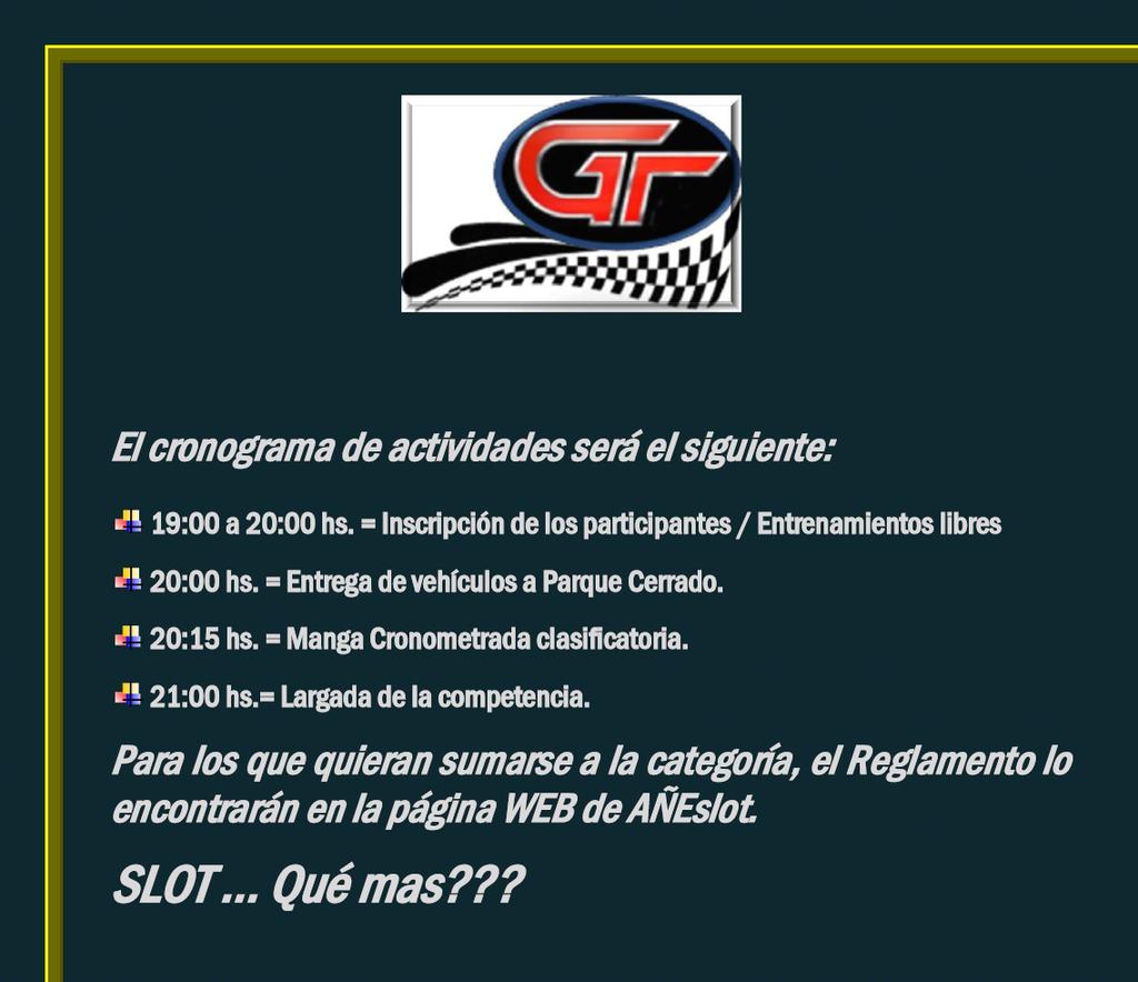 GT ▬▬ 8° RONDA ▬ V.TÉCNICA ▬ CLASIFICACIÓN OFICIAL GT06-Anuncio_zpsjmrdrdv7