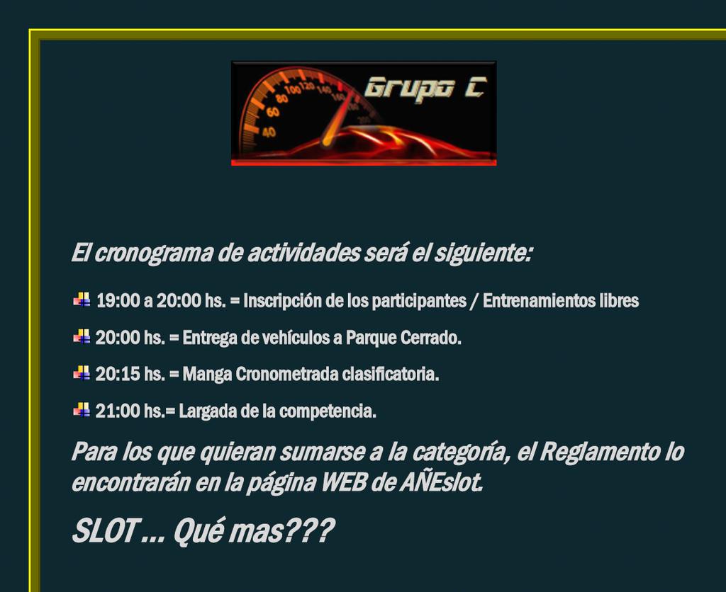 GRUPO C ▬▬ 6° RONDA ▬ V.TÉCNICA ▬▬ CLASIFICACIÓN OFICIAL GrupoC06-Anuncio_zpsmsowb3ix