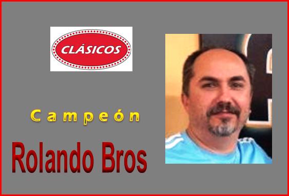 CLÁSICOS ▬ 7° RONDA ▬ V.TÉCNICA ▬▬ CLASIFICACIÓN OFICIAL CLASICOS-Campen_zpsex4ogy5d